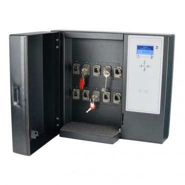 AGC-10 30 60 120