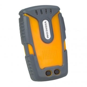 Vigicom® AP-5000RS : Rondier robuste et IP67 avec carte multi-opérateur