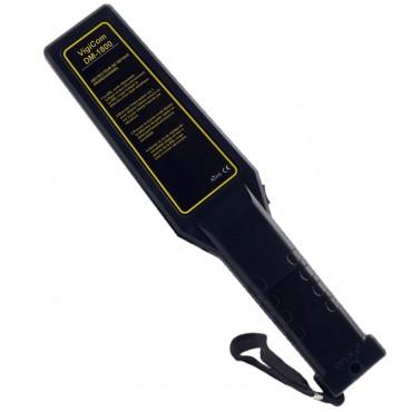 Vigicom® DM-1800: Magnétomètre Haute sensibilité
