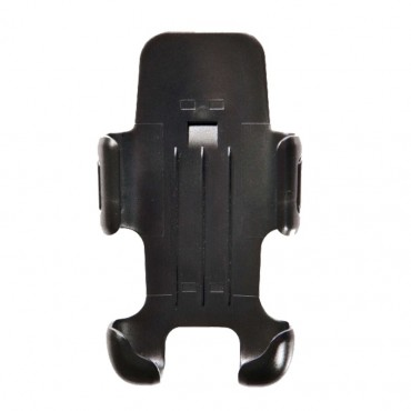 Clip ceinture PTI / DATI