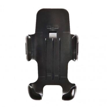 HC-TI: Coque robuste avec pince ceinture pour Vigicom® PTI / DATI