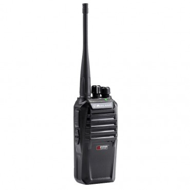 Midland D-200 : Radio PMR semi-professionnelle