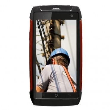 Vigicom ATI-3680Ex: GSM PTI ATEX zone 2