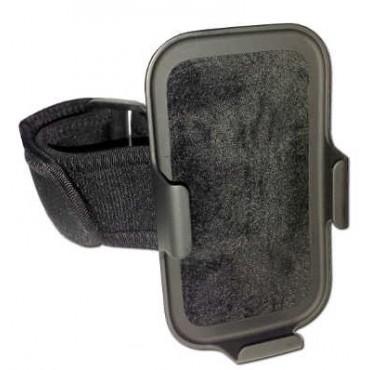 Vigicom® BR-TI: Brassard pour smartphone PTI / DATI