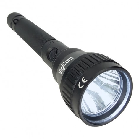 Lampe torche LT-3A0w