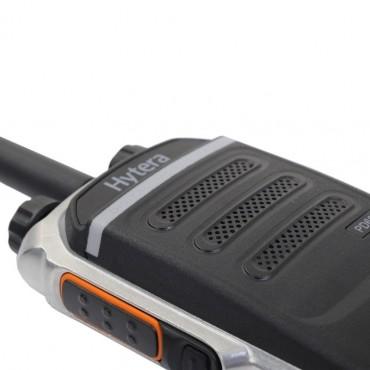 HYTERA PD605 : Radio numérique professionnelle