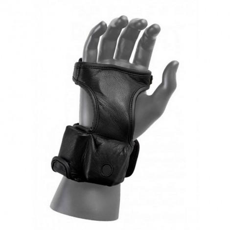 Vigicom® DM-HAND: Gants de palpation détecteurs de métaux