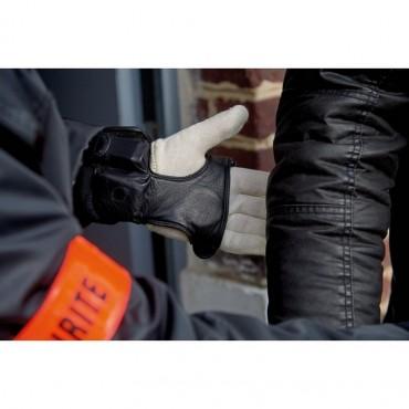 Vigicom® DM-HAND: Gants d'aide à la palpation