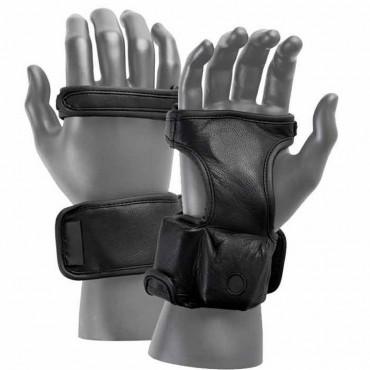 Vigicom® DM-HAND: Bracelets de détection de métaux.