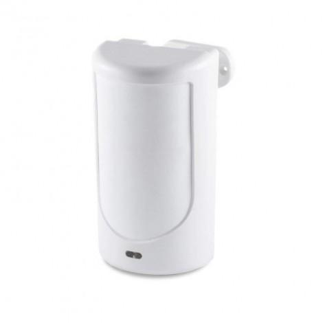 Vigicom® AL-300SF: Alarme GSM de dernière génération