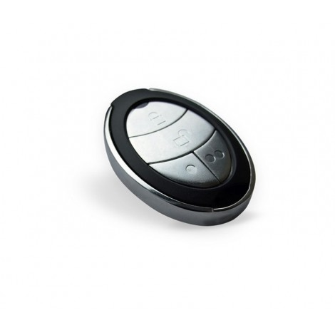 Vigicom® AL-K1: Télécommande pour alarme AL-300SF