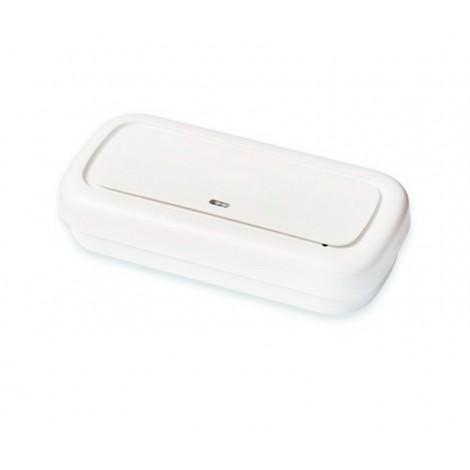 Vigicom® AL-SI3: Sirène d'intérieur pour Alarme AL-300SF