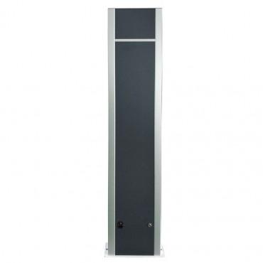 Vigicom® PS-660: Portique détecteur de métaux simple et robuste