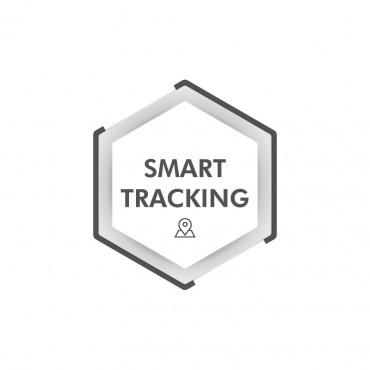 Vigicom Smart-TRACKING®: Application de Localisation en intérieur et extérieur des travailleurs isolés pour smartphone Android
