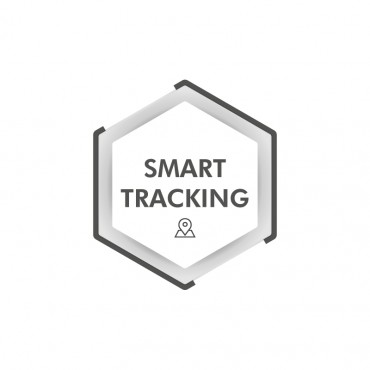 Vigicom Smart-TRACKING®: Indoor and outdoor positioning Android mobile app for lone workers.