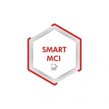 Vigicom Smart-MCI®: Main courante informatique en temps réel pour smartphone Android