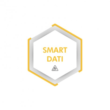 Vigicom Smart-DATI®: Application de Protection du Travailleur Isolé pour smartphone Android