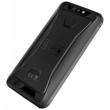 Vigicom® ATI-3540 : GSM DATI  étanche IP68 avec fonction géolocalisation en intérieur et extérieur.