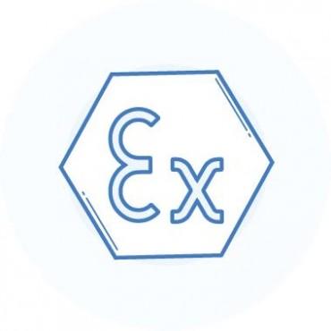 04.0.ATEX