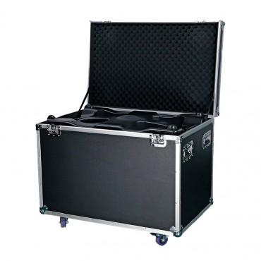 Vigicom® BOX-980 : Caisse de transport pour PS-980