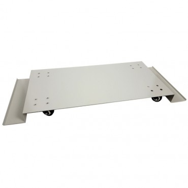 Vigicom® PS-850 : Accessoires pour portique de sécurité